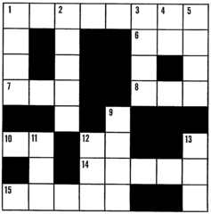 237px-crossword_psf