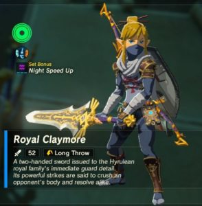 royal-claymore